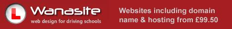 wanasite