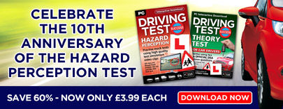 download theory test software