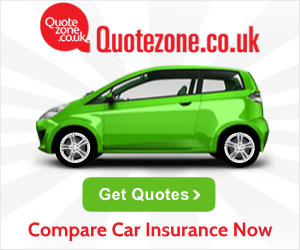 Cheapest car insurance companies ireland for new drivers uk 2