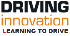 Innovation Driving Leicester