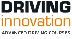 Innovation Driving