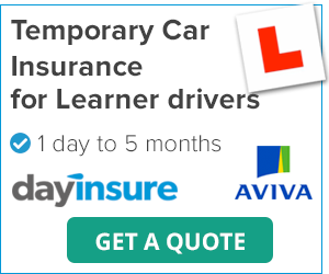 Collingwood Learner Insurance >> Cheap Car Insurance for Teenager Learner Drivers and New Young Drivers